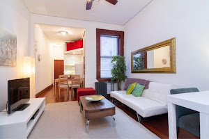 1 Bedroom Apartment at West 15th Street & 8th Avenue