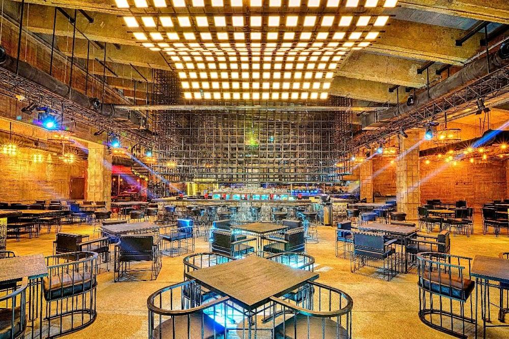 glocal-junction-best-restaurants-andheri-west_image
