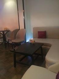 Cafe Istaa photo 11