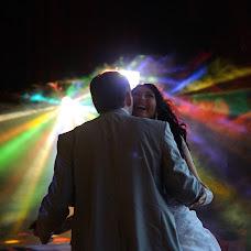 Wedding photographer Aleksandr Soshnikov (Phantome). Photo of 08.11.2014
