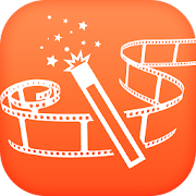 Free Music Video Maker APK for Windows 8