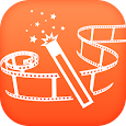 Photo Slideshow and Video Maker with Music apk
