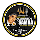 Download WEB RÁDIO ALVINEGROS DO SAMBA For PC Windows and Mac