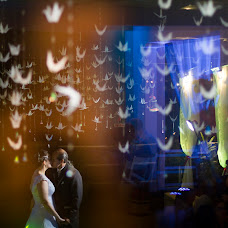 Wedding photographer Adriano Cardoso (cardoso). Photo of 23.06.2015