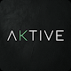 Aktive for PC-Windows 7,8,10 and Mac