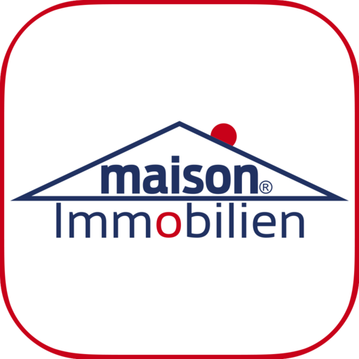 maison Immobilien app (apk) free download for Android/PC/Windows