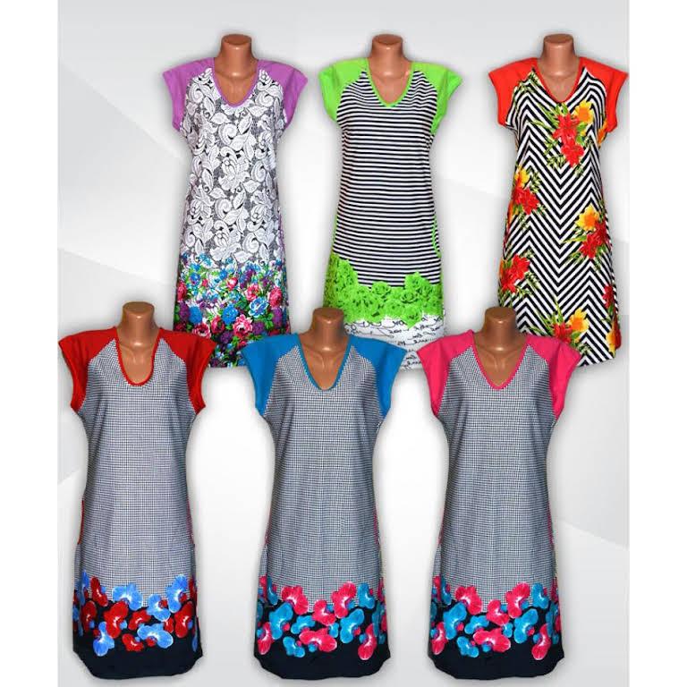 8f18d6c8b57235c Укртрикотаж. Трикотажная одежда от производителя - Интернет-магазин ...