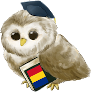 Learn Romanian Free