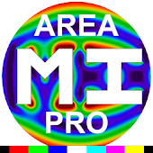 Area Moment of Inertia PRO