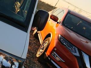 NV100クリッパー  4WD  GL  24年式のカスタム事例画像 ジンケさんの2019年04月13日18:49の投稿