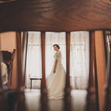 Wedding photographer Valeriy Mishin (21vek). Photo of 20.12.2014