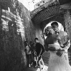 Wedding photographer Yuriy Koloskov (Yukos). Photo of 28.09.2015