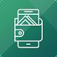Paymaster (app)