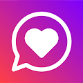 LOVELY – Your Dating App To Meet Singles Nearby APK