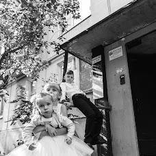 Wedding photographer Aleksey Pilipenko (PiliP). Photo of 25.11.2018