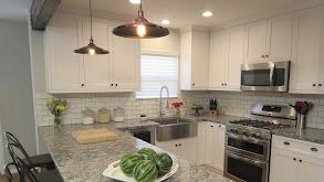 Picture-Perfect Kitchen Redo thumbnail