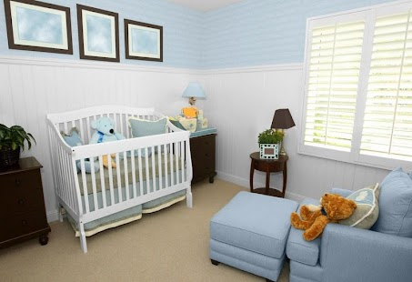 Baby Room Design Ideas Android Apps On Google Play - Baby rooms designs