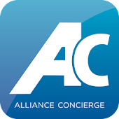 Alliance Concierge