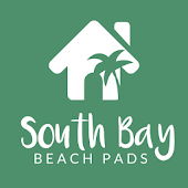 South Bay Beach Pads
