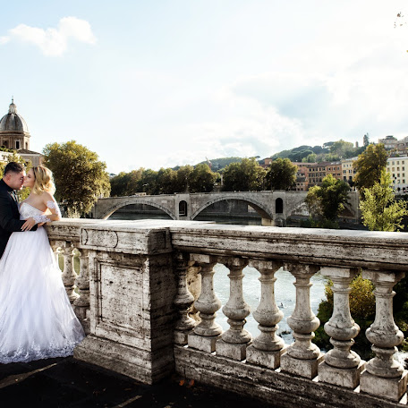 Wedding photographer Eleni Ermidi (ermidi). Photo of 20.07.2017