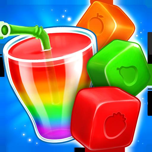 Download Fruit Cube Blast