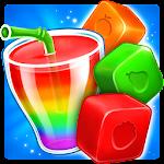 Fruit Cube Blast 1.2.6