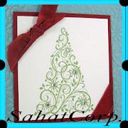 Joy Merry Christmas Cards - Apps on Google Play