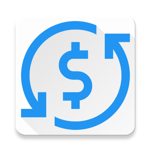 EGP To USD Rates - سعر الدولار file APK for Gaming PC/PS3/PS4 Smart TV