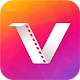 Video Downloader - Free Video Downloader App for PC-Windows 7,8,10 and Mac