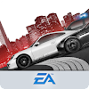 Need for Speed™ Most Wanted 대표 아이콘 :: 게볼루션