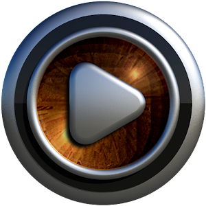 BERLIN Poweramp skin 3 02 latest apk download for Android • AllApk