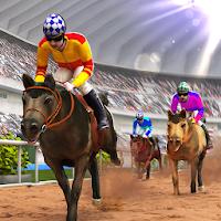 Download Cartoon Horse Riding Derby Racing Game For Kids Free For Android Cartoon Horse Riding Derby Racing Game For Kids Apk Download Steprimo Com