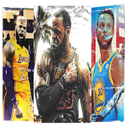 NBA Wallpaper HD