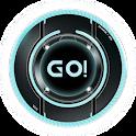 BikeRay mPLUS Rewards mPOINTS icon