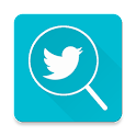 TwiEgo - Twitter Search icon