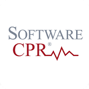 Medical Device Regulations: SoftwareCPR