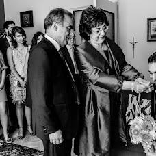 Fotógrafo de bodas Noelia Ferrera (noeliaferrera). Foto del 13.05.2018