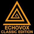 EchoVox 2.0 Classic Edition icon