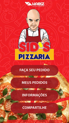 Download Sid's Delivery 2.2.1 1