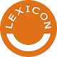 Learn Spanish words free with uLexicon apk