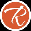Rumaysho.com icon