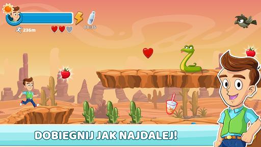 Zdrowa Apka  captures d'écran 4