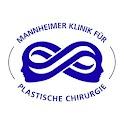 Beauty Clinic Mannheim icon