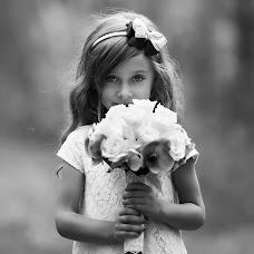Wedding photographer Denis Postnov (Hamilion1980). Photo of 12.04.2016