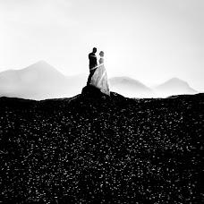 Huwelijksfotograaf Tatyana Malysheva (tabby). Foto van 10.03.2019