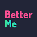 BetterMe: Weight Loss Plan icon