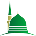 Prayer Times - اوقات نماز APK