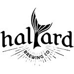 Halyard Volcano Juice