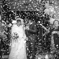 Wedding photographer Michele Pelosin (pelosin). Photo of 10.07.2015