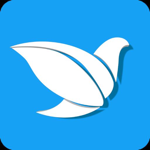Fnetchat - Smart & Safe Social Network